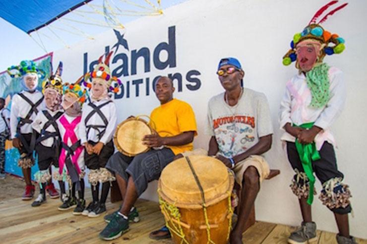 Experiencing the Garifuna Culture of Belize